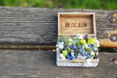 Hochzeit-Wedding-6-2