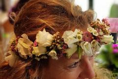 Hochzeit-Wedding-7-4
