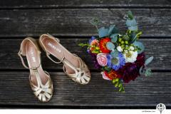 Hochzeit-Wedding-2-1
