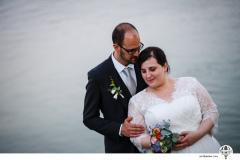 Hochzeit-Wedding-2-5