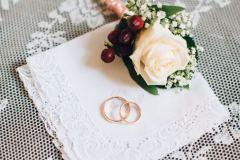 Hochzeit-Wedding-3-1