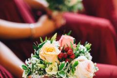 Hochzeit-Wedding-3-4