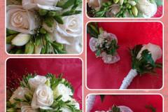 Hochzeit-Wedding-5