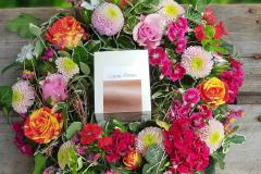 Blumengesteck #2