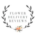 Blumen Lieferung Wien