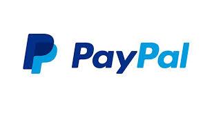 Direktes Bezahlen per PayPal - Integration zu sevDesk ...