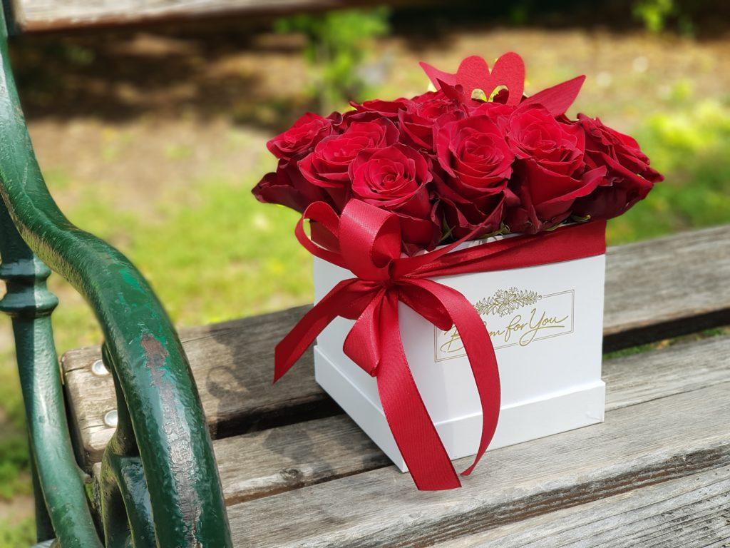 Blumenbox 1